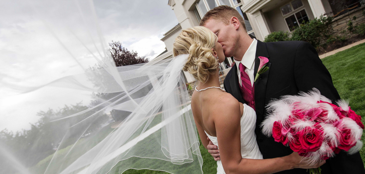 Tips For Getting the Wedding Photos You Want