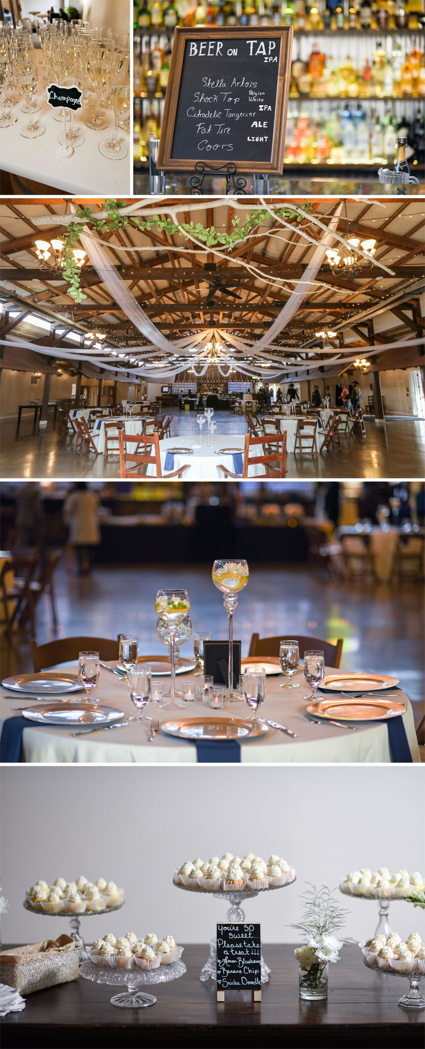 church-ranch-event-center-denver-wedding-lisa-charles-2016_02