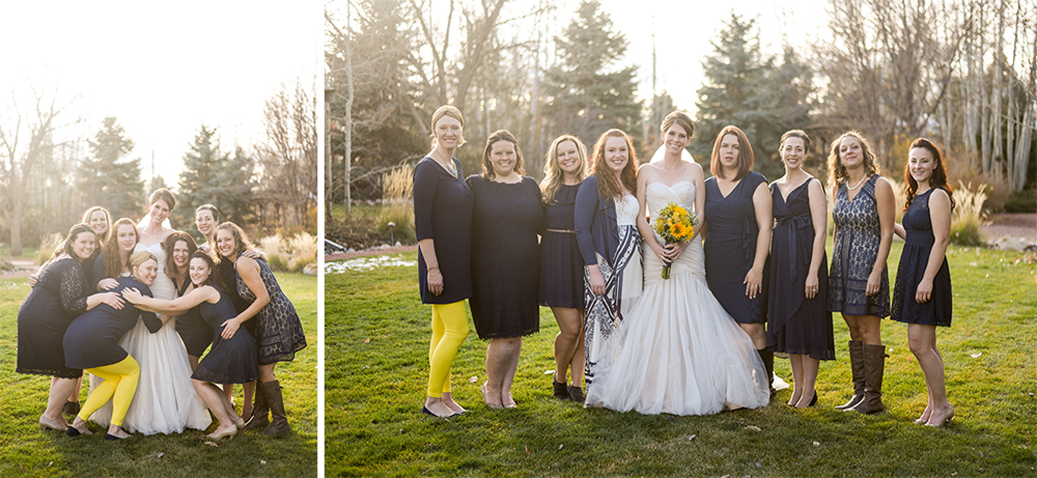church-ranch-event-center-denver-wedding-lisa-charles-2016_10
