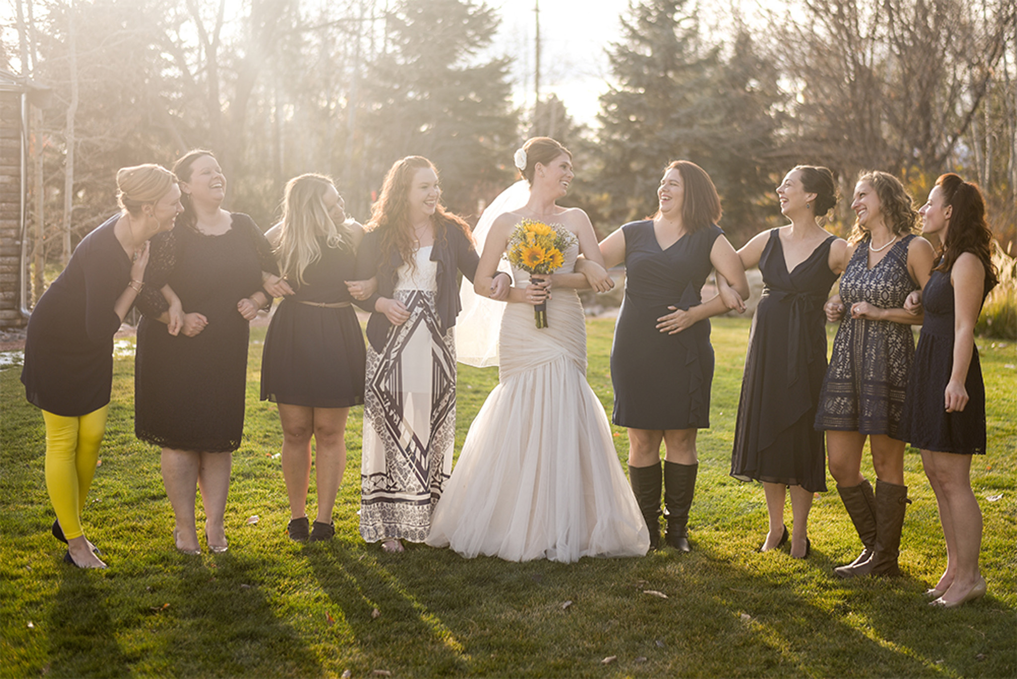 church-ranch-event-center-denver-wedding-lisa-charles-2016_12