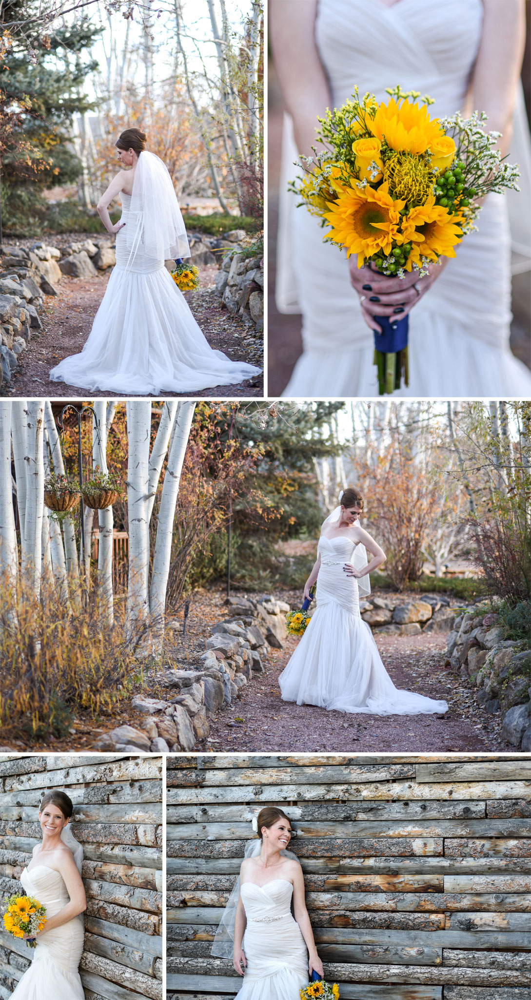 church-ranch-event-center-denver-wedding-lisa-charles-2016_16