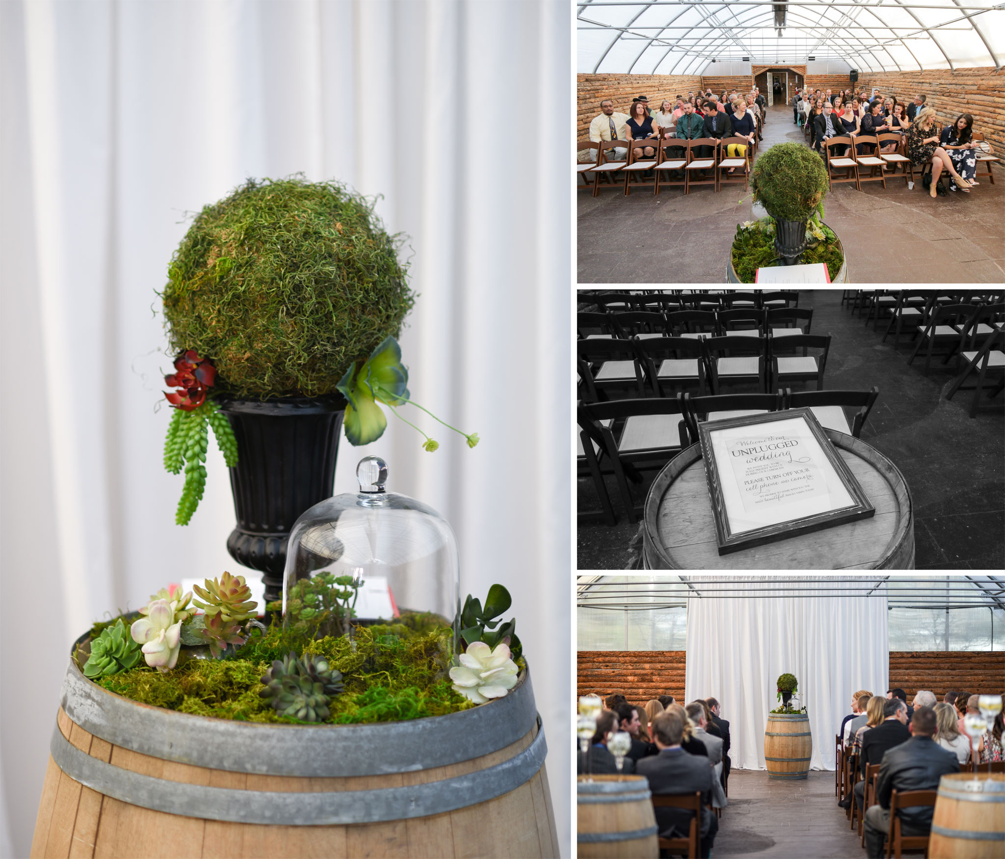 church-ranch-event-center-denver-wedding-lisa-charles-2016_17
