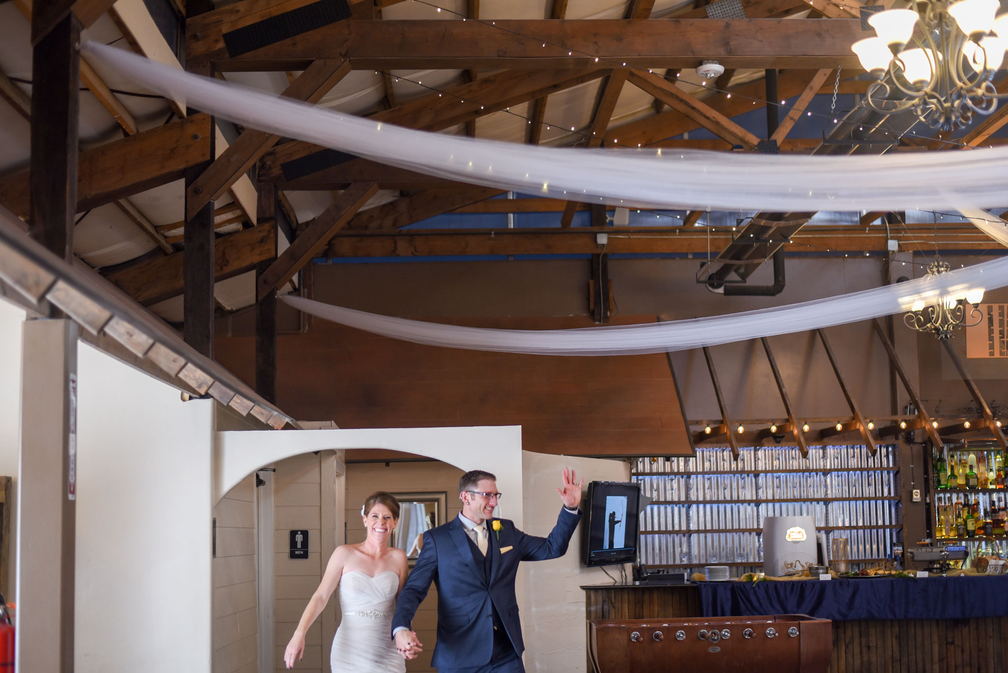 church-ranch-event-center-denver-wedding-lisa-charles-2016_30