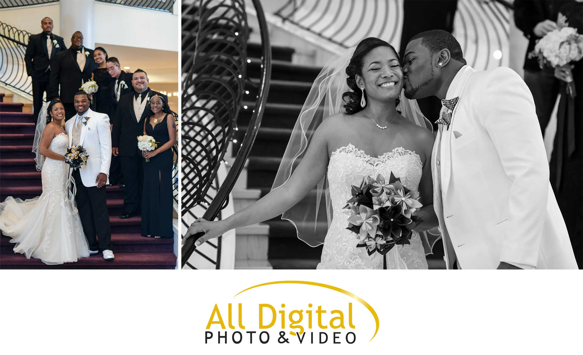 chateaux-fox-meadows-denver-wedding-carolyn-kevin-2016_34